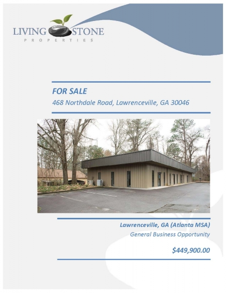 Information Packet, 468 Northdale Rd_Page_01