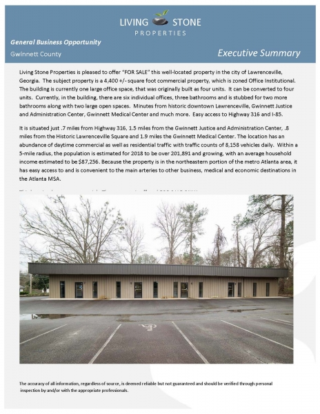 Information Packet, 468 Northdale Rd_Page_03