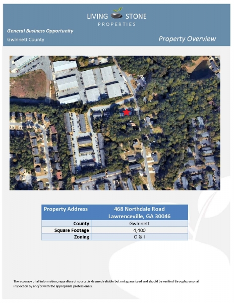 Information Packet, 468 Northdale Rd_Page_04