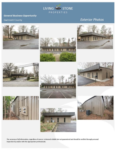 Information Packet, 468 Northdale Rd_Page_06