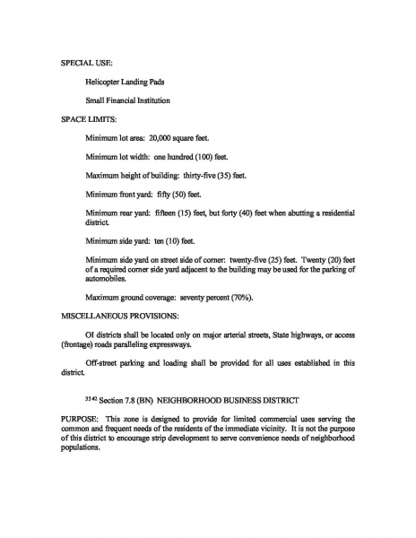 Information Packet, 468 Northdale Rd_Page_13