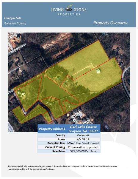 Information Packet, Clark Lake Estates_Page_04