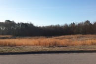 Barrow Industrial Lots - 4.804 Acres & 7.577 Acres