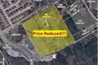 Price Reduced!!! - 281 Ozora Road