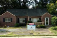Sold - O & I Site on Beaver Ruin Road in Norcross, GA