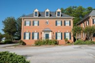 SOLD - 250 Constitution Blvd., Lawrenceville, GA 30046