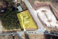 1692 Oak Rd, Snellville, GA 30078